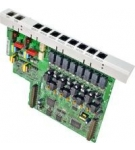 Panasonic KX-TE82480 2line 8extension Expansion Card