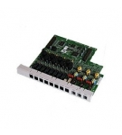 Panasonic KX-TE82483 3line,8extension Expansion Card
