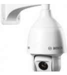 IP Camera Bosch AUTODOME IP 5000 IR