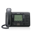 IP Proprietary Telephone KX-NT560